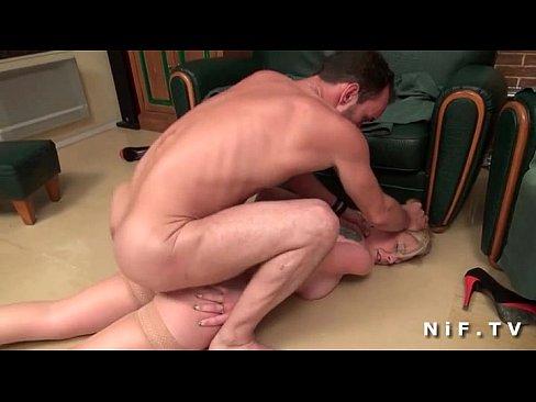 desi big ass nude hot hd