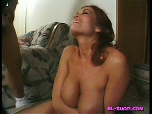 Young american girl nude