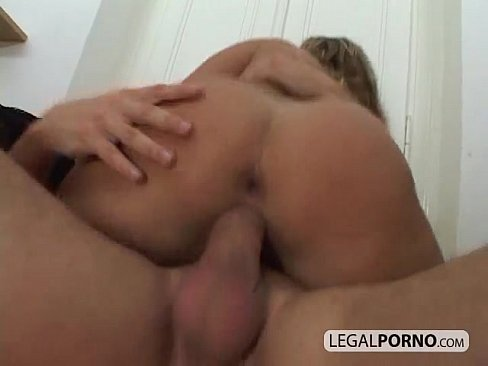 naked girls anal fucked