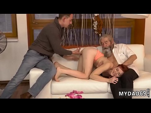 video av kvinna som har sex