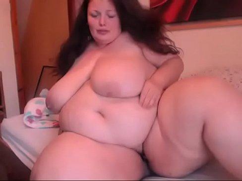 Nude wife big saggy boobs