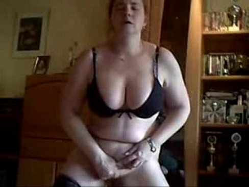 amateur horny wife pussy