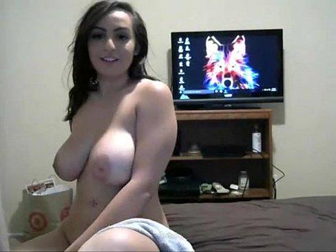 Hot tits movies