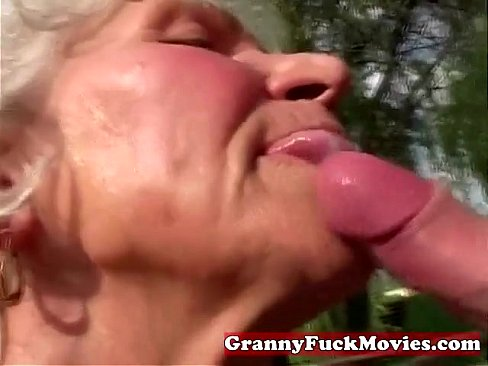 Redheaded penny pax vs black cock