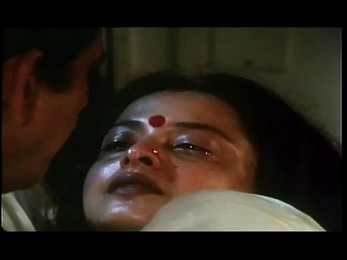 Scene actress rekha sex
