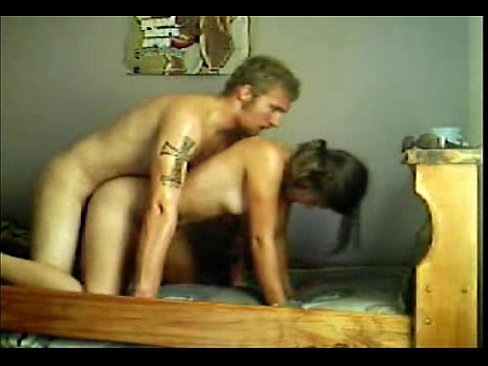 Girls have sex on cam