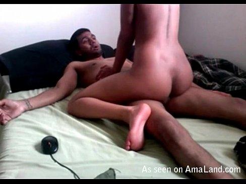 Massive cocks mature cunt