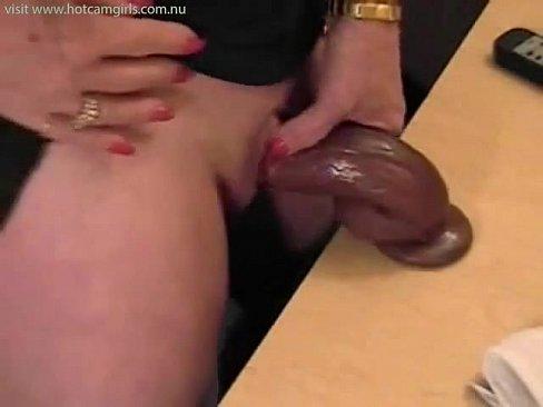 Erotic female maturbation stories