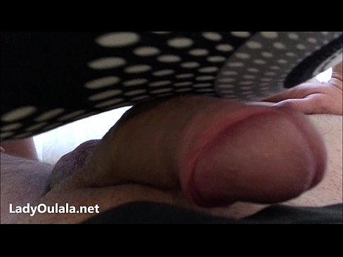 Rubbing Cock On Ass