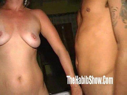 Teen girl porn nice tits fuck
