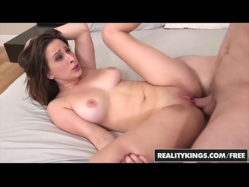 RealityKings - Boobs On You
