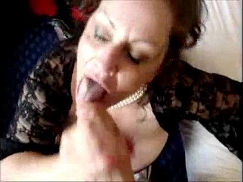 Big women big cocks