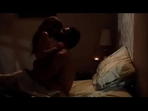 sex Gabrielle anwar naked