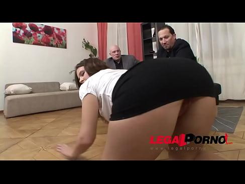 anal big woman sex