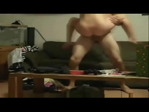 Sister Brother Caught Fucking