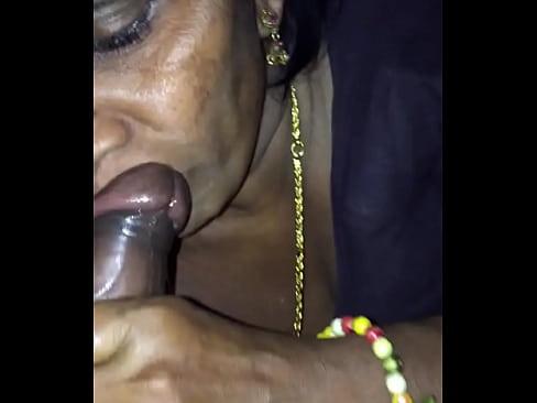 mature porn video movie