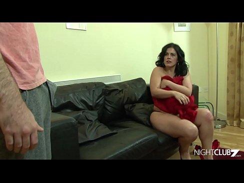 arbian sexy movies