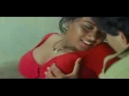 Due malayalam naked photos download