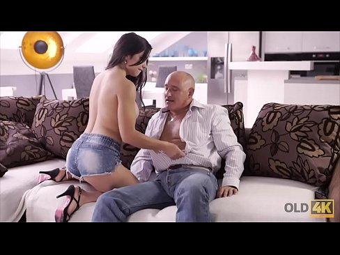 Modelos playboy nude having sex