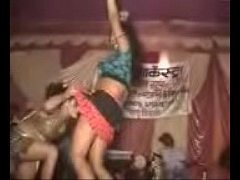Desi lesbian dance in jatara - XNXX COM