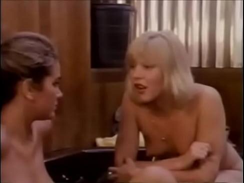 Maid in Manhattan 1984