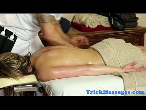 First painful pregnant anal