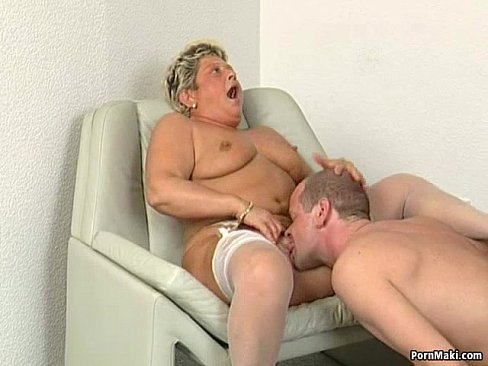 Bbw grany sex