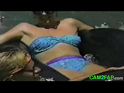 Tit Slip Nipple Slip Oops Tits Teen Boobs Free Porn
