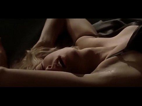 Loren schaffer nude