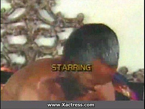 Ebony ταμπού σεξ