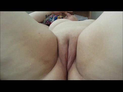 Perfect Heavy Set Babe Squirts