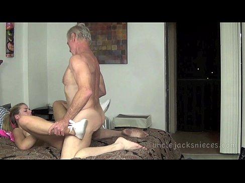 Showing porn images for uncle jack moor porn