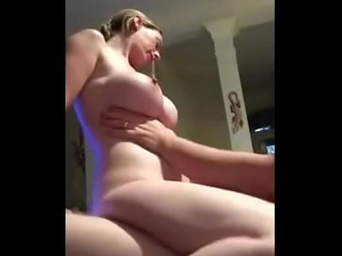 Busty mature women porn photos