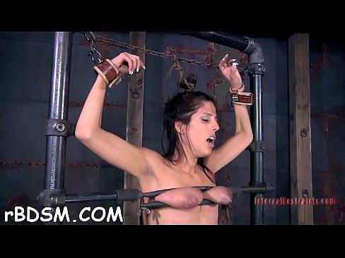 Hot Nude Photos erotic bdsm tube