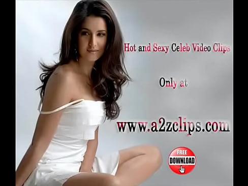 Speaking, Amrita arora hot nude adult image can not