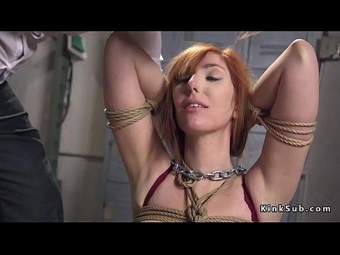 Ecchi with huge tits 2018