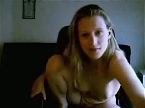 amateur wife masturbating porn private xnxx