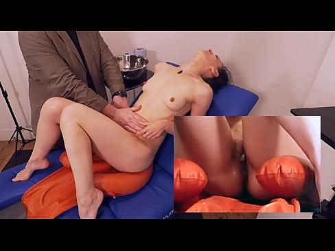 Painful brutal enemas videos hottest sex videos