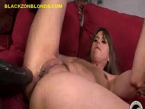 two cocks in her cunt