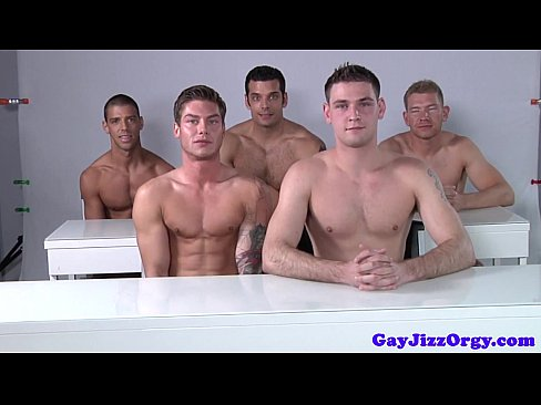 Male on male orgy pictures opinion