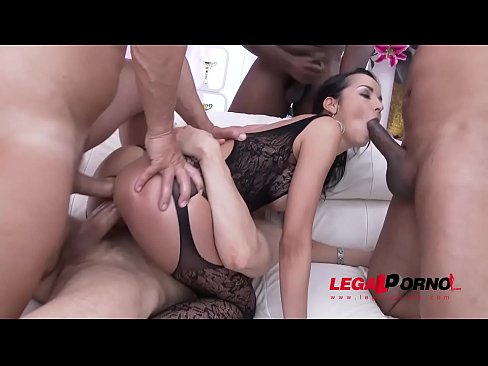 can recommend big boobs assholes handjob cock load cumm on face commit error. suggest