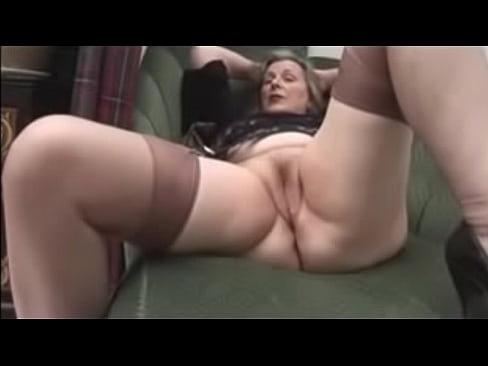 Hyper sexy grosse salope video