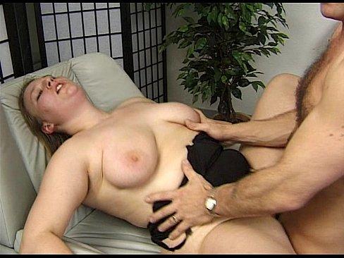 Sasha cohen nude