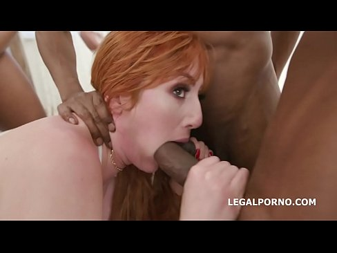 topic read? bbw big cock deepthroat consider, that you are