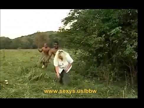 Bbw videos xnxx com
