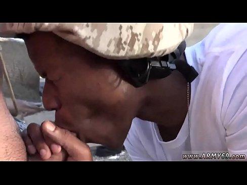 Guy breast pump sex video