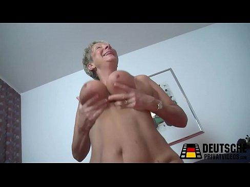 hot mom sex nasse muschi