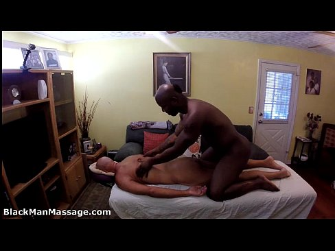 big ebony sex hd
