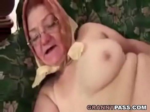 Ebony wash car naked fuck nude vista