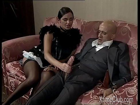 Hot Italian Porn Movies